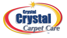 Crystal Crystal Carpet Care